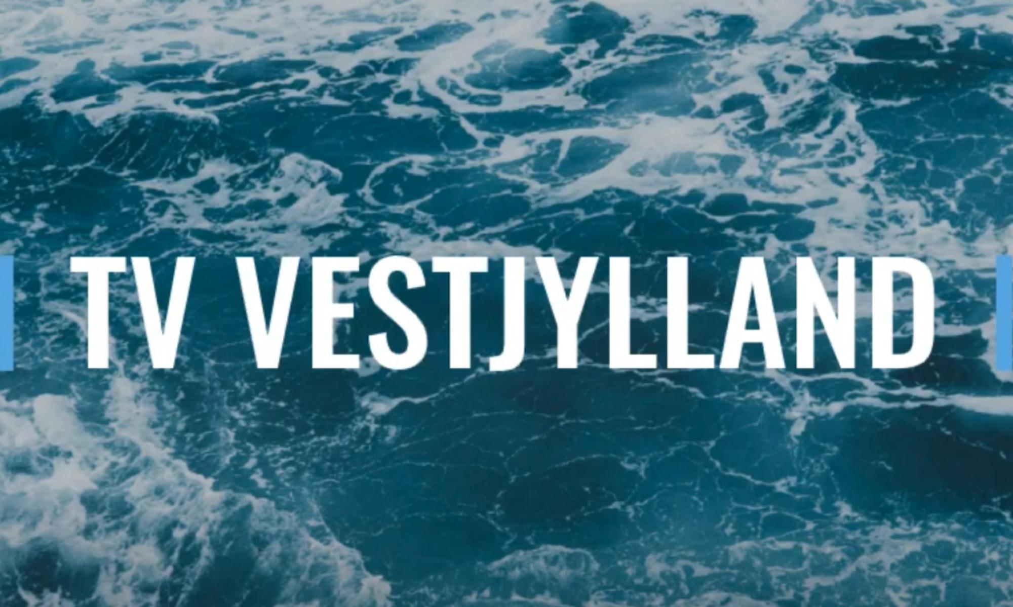 TV Vestjylland